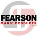 Fearson Magic Support