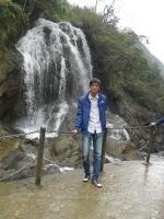 cuong_tybg