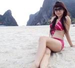Laobang