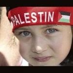فلسطينية_مغربية
