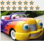 astra-cab