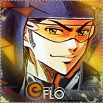 Flo55
