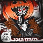 ZoroIttoryu