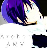 Archer-AMV