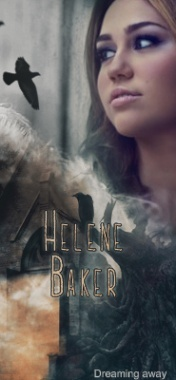 Helene Harada