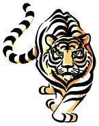 Foro de los Tigres de Aragua B.B.C. 36-0