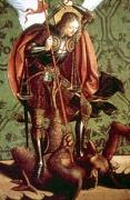 Predicciones provinientes de otras fuentes 15327-75