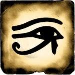 Cultura y calendario maya 4333-12