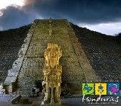 Cultura y calendario maya 9575-29