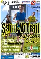 dsa Saint-Vit