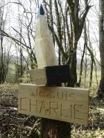 François-Corrida Nature-