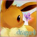 Draguel