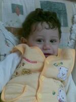 احمد سكر