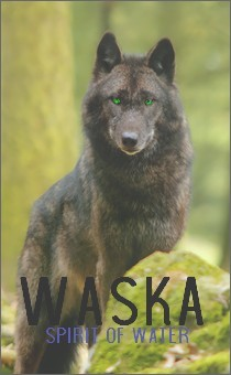 Waska