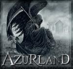 AZURLAND