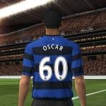 oscar4free2air