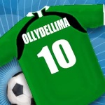 ollydellima