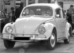 Herbie62