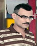 أشرف عثمان