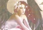 Lady Joan Marie