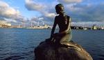 Marina Den Lille Havfrue
