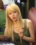 cass_love_hyuna