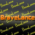 BraveLance