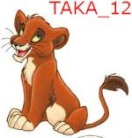 TAKA_12