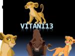 vitani13