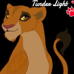 Tunder Light