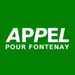 Appel pour Fontenay