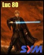 luc80