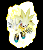 Super Silver