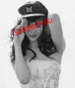 SAMANTHA