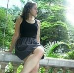 Yasmin Bueno