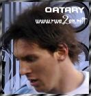 qatary