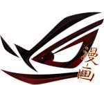 mangadance