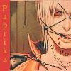 paprika-3265