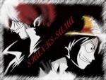 Shanks-sama