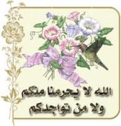 الترحيب بالعضو الجديد /د /اشرف عبد الحفيظ رشوان(اشرف السني) 2230071417