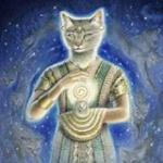 le_chat_de_jade