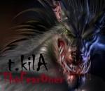 T.kilA