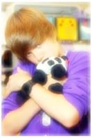 Bieber0wa_MalLa