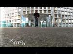 K-mron