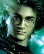 wite potter