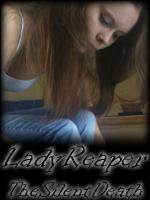 LadyReaper