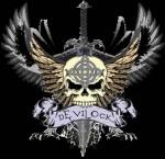SFC-Devilock
