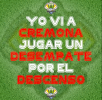 Liga Virtual Era-Offside 131-9