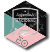 Primera_Nacional