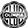 Liga Virtual Era-Offside 2121139514